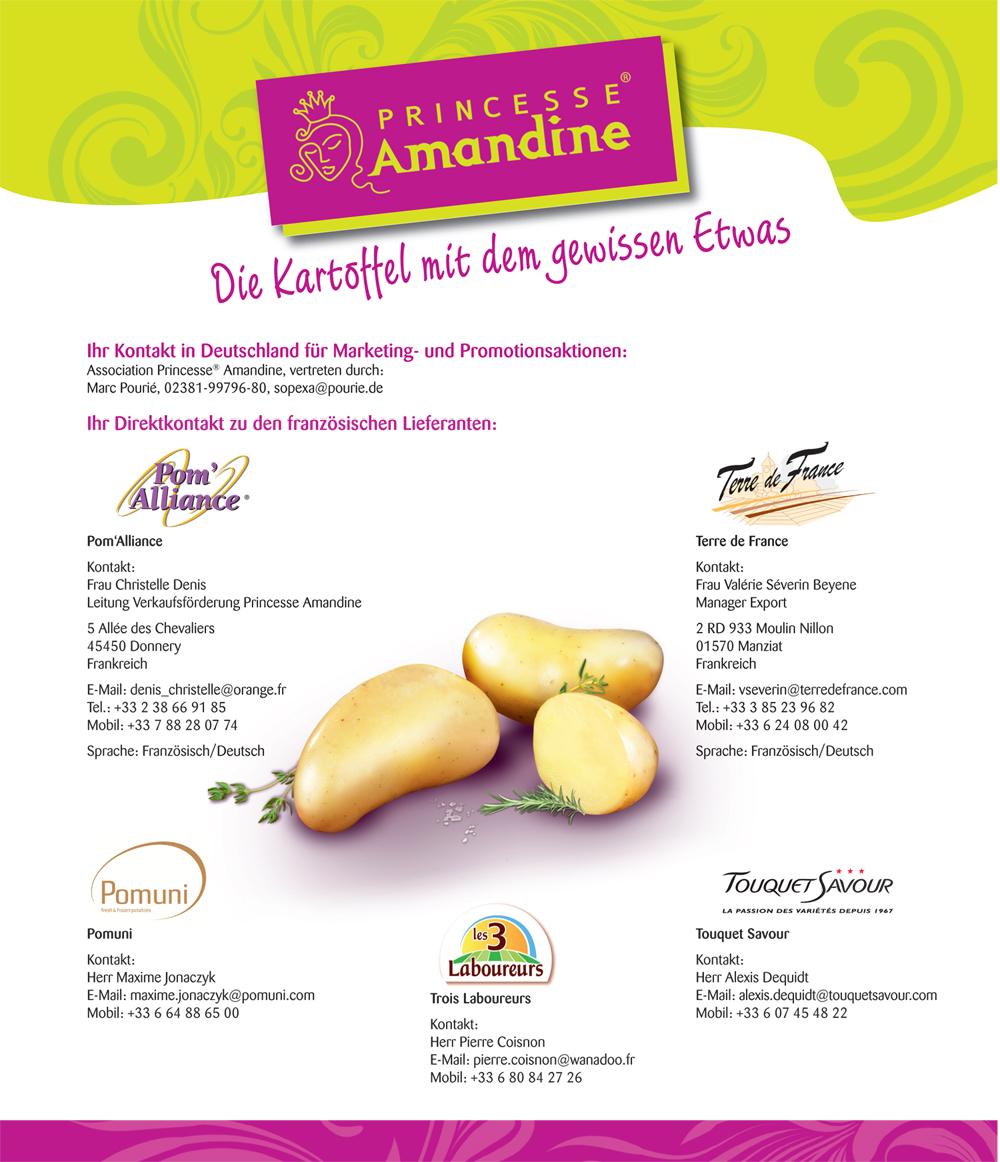 2015-KONTAKT Association Princesse Amandine